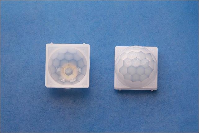 fonte http://www.fresnelfactory.com